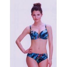 Fantasie Seychelles bikini 85HH