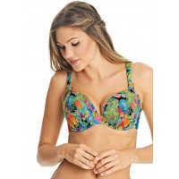 Freya Island Girl Deco bikini 65G,