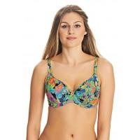 Freya Island Girl plunge bikini 70H