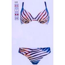 Naturana bikini streep 42C