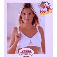 Anita voedingsbh 95E