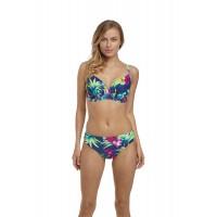Fantasie Amalfi bikini 34G and 38F