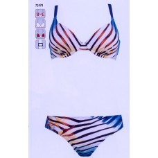 Naturana bikini streep last size 42C super cheap price
