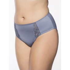 Ulla Dessous Ella  brief in lavendel available   European sizes 38-60